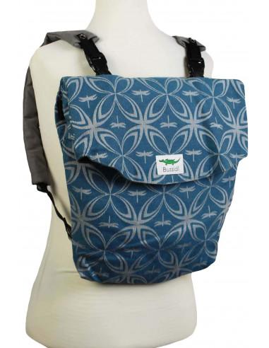 Manypack Dragonfly Seaside   una borsa, infinite possibilità!