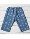 Hose für Tragebabys Stars I Sommer-Tragekleidung für dein Baby