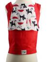 Buzzidil für Plaudertaschen Umbrella Cats | Puppentrage