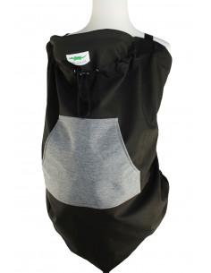 Cover protezione | Grey &...