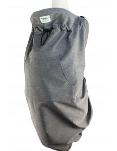 Cover protezione | Grey