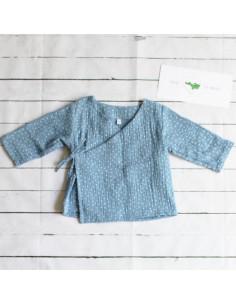 Tragekleidung für dein Baby
