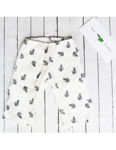 Tragekleidung für Babys Hose