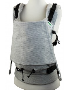 Babycarrier Buzzidil...