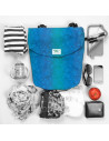 Manypack: ¡una bolsa, infinitas posibilidades!