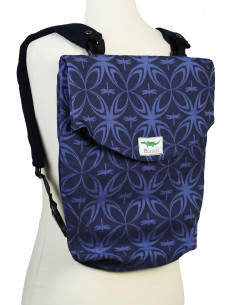 Manypack Dragonfly Blue Hour