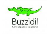 Buzzidil GmbH